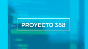 ahora-proyecto-388
