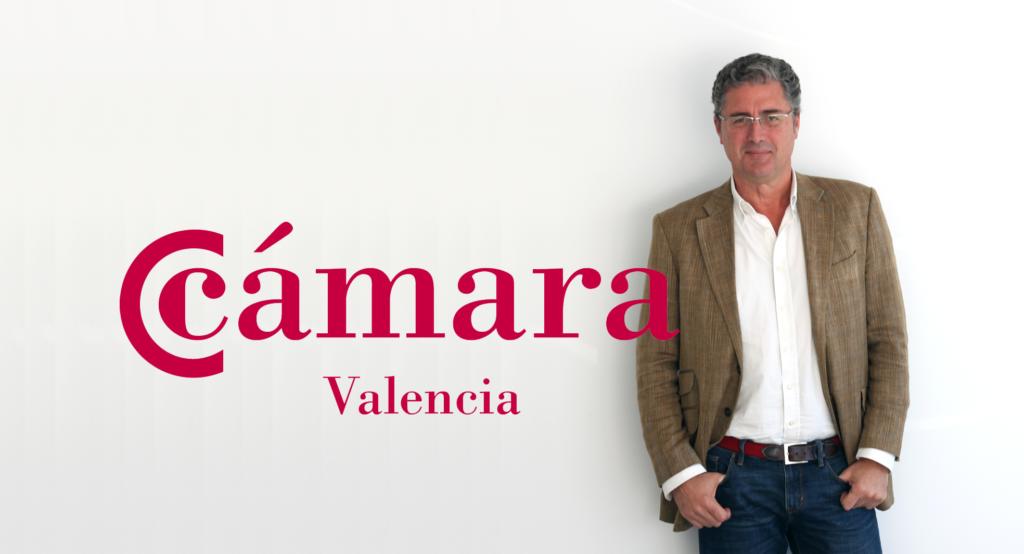 Ignacio-herrero-participa-camara-de-valencia-ahora-freeware