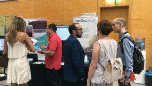 erp-crm-day-feria-ifema-madrid-software-ahora-freeware-innprores-evento