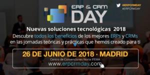 erp-&-crm-day-26-junio-ahora-freeware