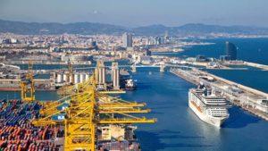 puerto-barcelona-winfor-ahora-freeware-soluciones-de-gestion