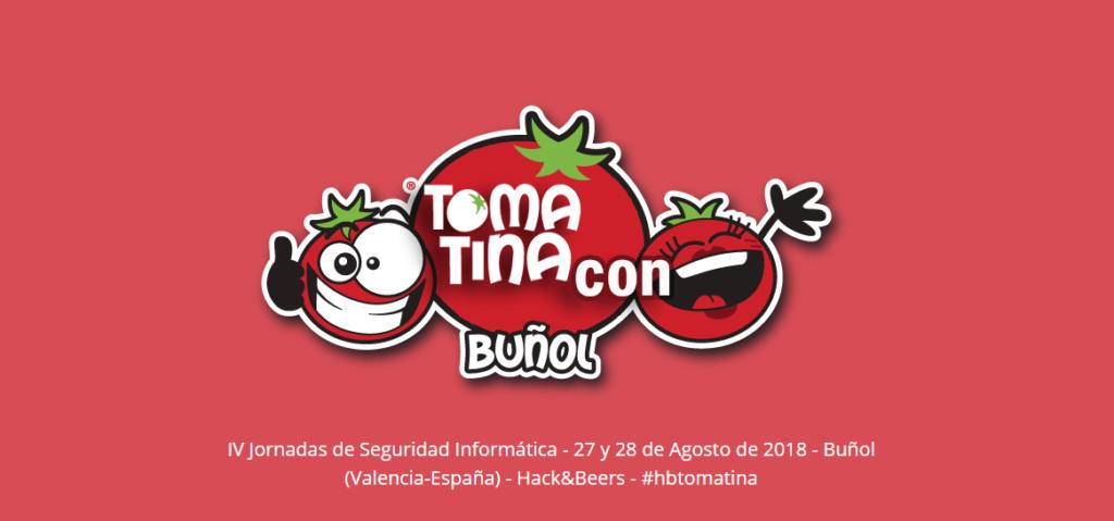 tomatinacon-cartel-programacion-palmart-ahora-freeware-bunol-portada