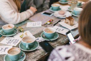 desayuno-tecnologico-ahora