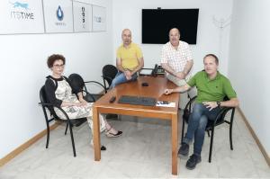 entrevista-its-duero-luis-martinez-soria