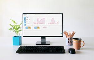equipo-techfun-ahora-freeware-2018-area-desarrollo-malp-nuevo-erp