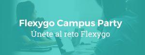 flexygo-campus-party-ahora-freeware