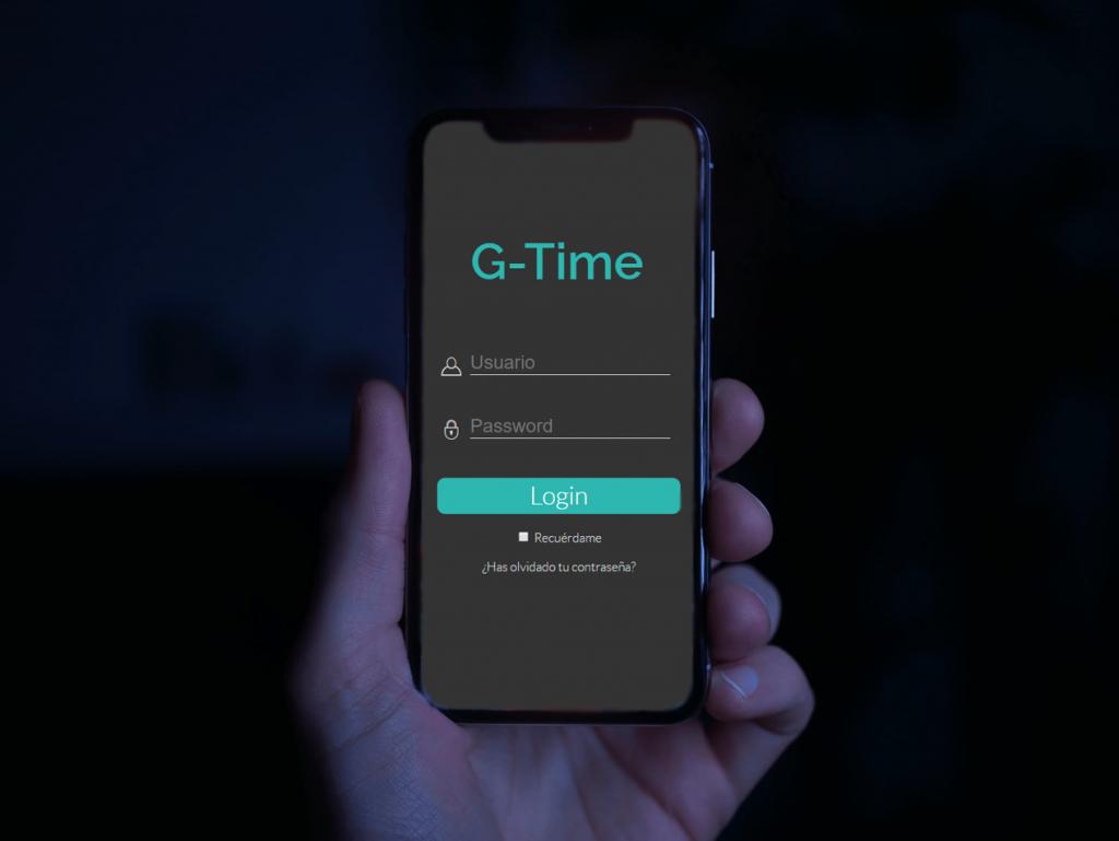 gtime-app-gefiscal-ahora-flexygo