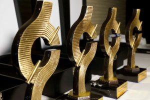 semanainformatica-ahora-freeware-premios-sapiens-2018