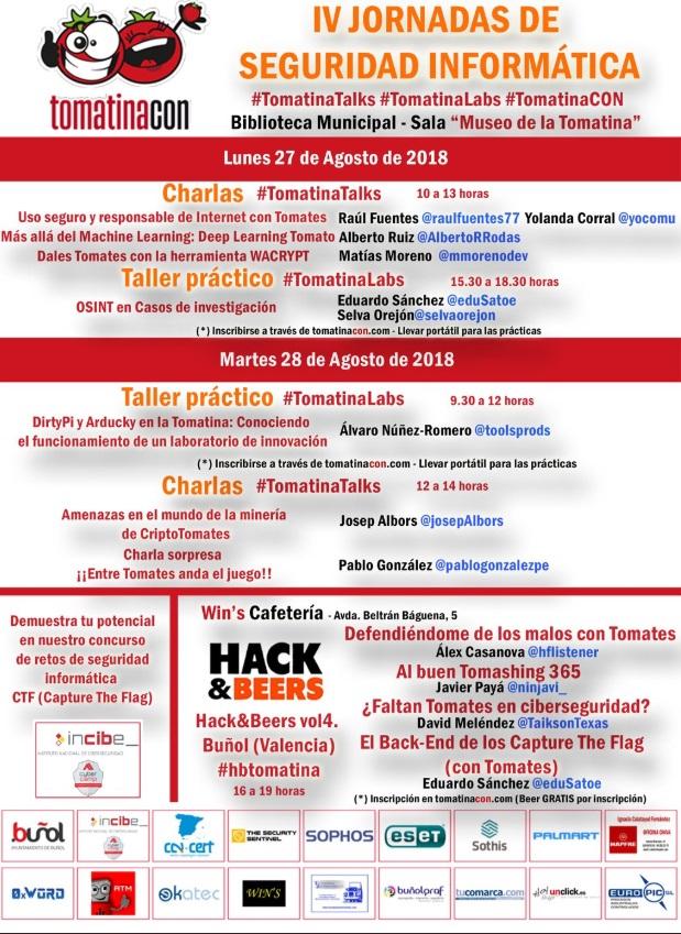 tomatinacon-cartel-programacion-palmart-ahora-freeware-bueño
