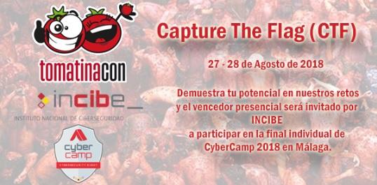 tomatinacon-palmart-ahora-freeware-bunol-ctf