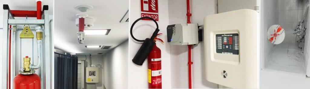 visita-data-center-ahora-freeware-detalles-incendios