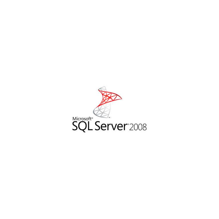 Fin del soporte de Windows Server 2008